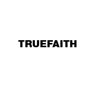 Truefaith Band