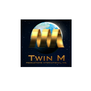 Twin M Productions