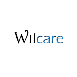 Wilcare Water System