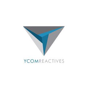 YCOM Reactives