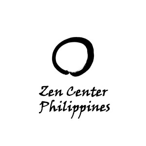 Zen Center Philippines