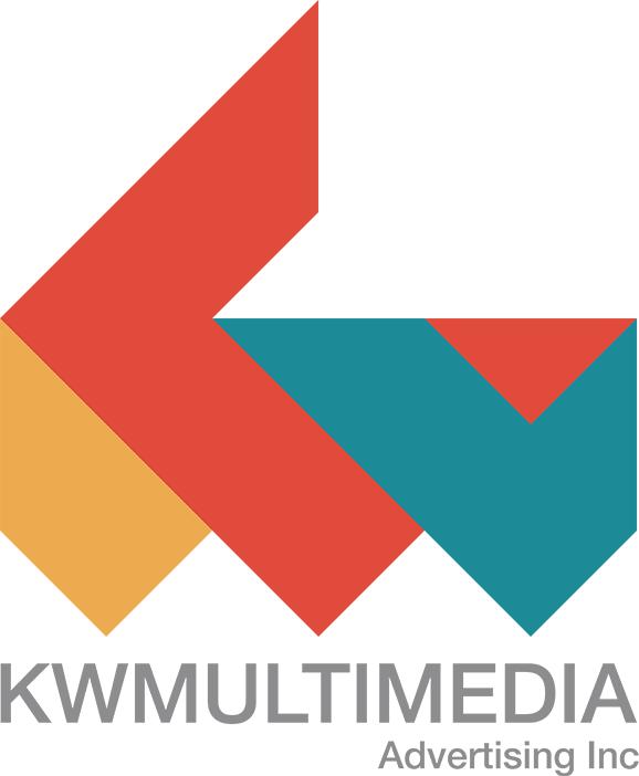 KWMultimedia Logo